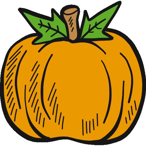 Pumpkin Patch Westbrook